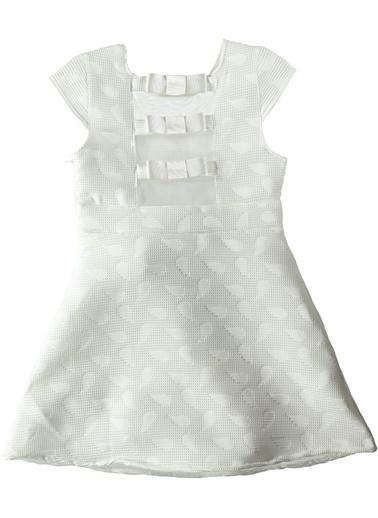 Sırtı Pencereli Elbise-Asymmetry